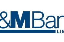 i&m-bank