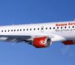 kenya-airways-embraer-190