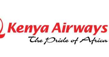 kenya-airways sky-team