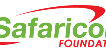 safaricom-foundation
