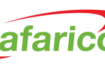 safaricom-limited