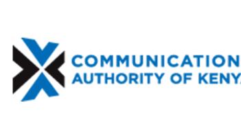 communications-authority-of-kenya