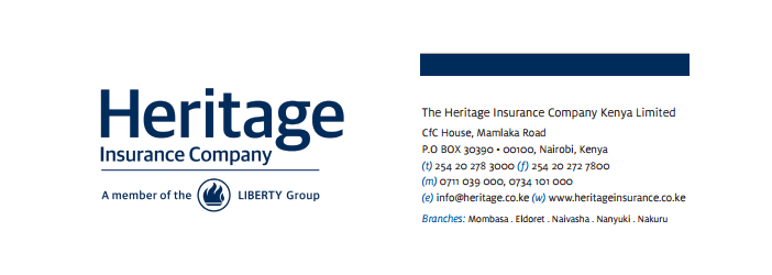 Heritage Insurance Partners With Cmc Motors To Provide Car