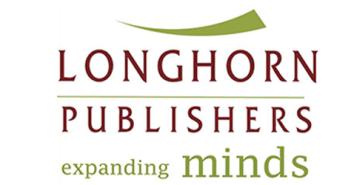 longhorn-publishers