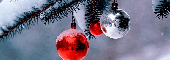 top-christmas-holiday-destinations