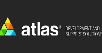atlas-development