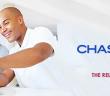 chase-bank-kenya