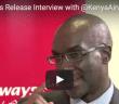 kenya-airways-video