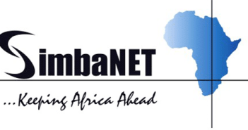 simbanet-internet-connectivity-solutions