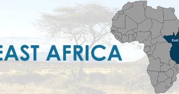 east-africa