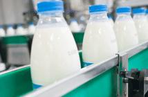 milk-processing-plant