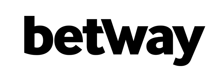 Betway Cheque Handover Photos Kenya Markets And