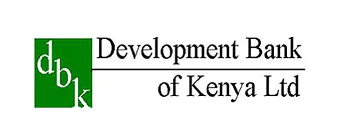 development-bank-of-kenya