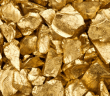 gold-mines-in-bushiangala