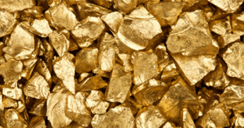 gold-mines-in-bushiangala