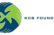 kcb-foundation