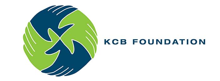 kcb-foundation