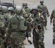 kenyan-defense-force
