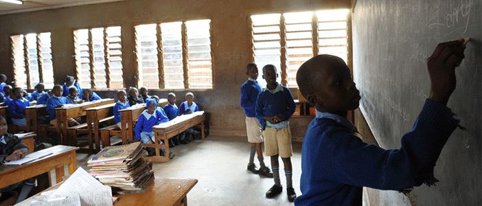 kenyan-public-schools