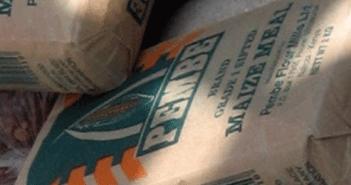 maize-flour