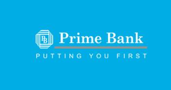 prime-bank-kenya