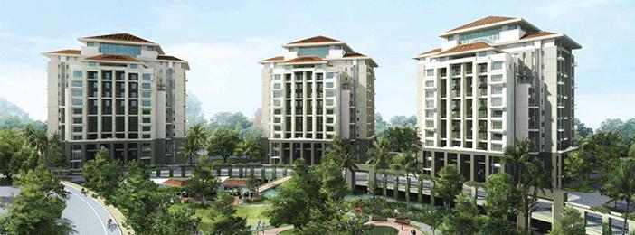 prime-residential-rent-in-nairobi