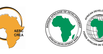 afdb-approves-usd-7million-grant-to-promote-economic-research-in-africa