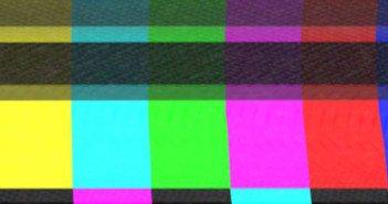 analog-tv