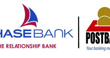 chase-bank-partnership-with-postbank-702x260