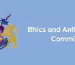 ethics-and-anti-corruption-commission-eacc
