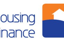 housing-finance-group
