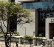kenya-revenue-authority-kra