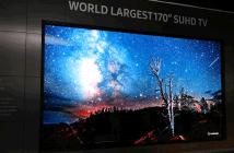 samsung-world-largest-suhd-tv