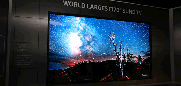 samsung-world-largest-suhd-tv