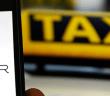 uber-kenya taxi