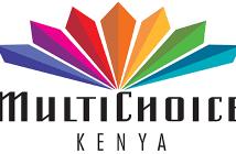 multichoice-kenya