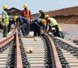 standard-gauge-railway-sgr
