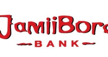 jamii-bora-bank