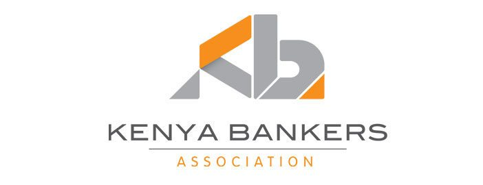Banking Industry Body Appoints New Chairman for 2015/2016 ...