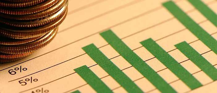money-investing-finance-markets
