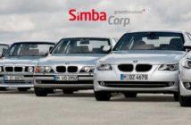 simba-corporation-limited