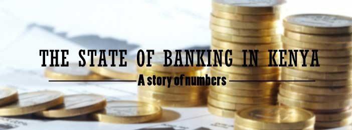 state-of-banking-in-kenya
