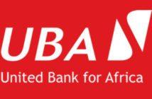united-bank-for-africa-(uba-kenya)