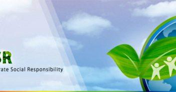 corporate-social-responsibility (csr)