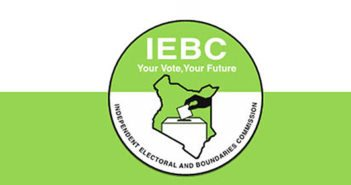 independent-electoral-and-boundaries-commission-iebc