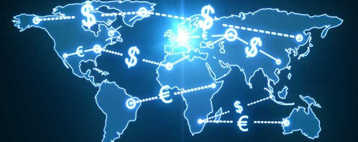 Top forex bureaus in kenya