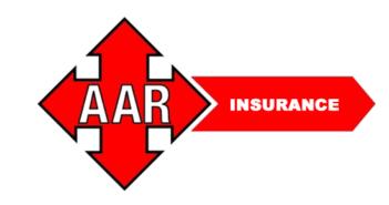 AAR-Insurance-Kenya