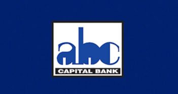 ABC-Capital-Bank-Limited