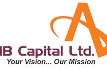 AIB-Capital-Ltd