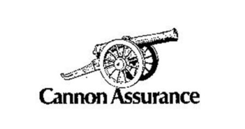 Cannon-Assurance-Company-Limited